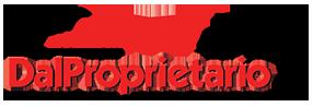 logo Dal Proprietario