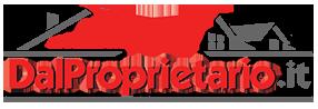 logo DalProprietario