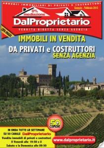 Sfoglia DalProprietario on-line!