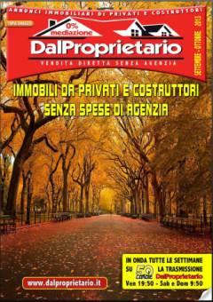 Sfoglia il magazine DalProprietario online