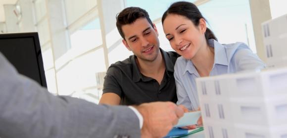 Mutui: l'andamento del 2015 e le prospettive per il 2016