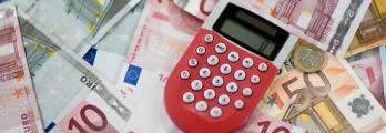 Come si calcolano le imposte acquisto immobili spese - Compravendita immobili tra privati ...