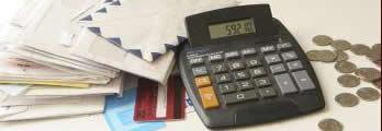 Spese acquisto immobili come si calcola il valore rendita - Calcolo del valore di un immobile ...
