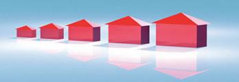 Vendere Casa da Privato