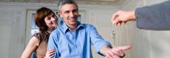 Vantaggi di comprare casa nuova dal costruttore for Costruttore di case da sogno virtuale