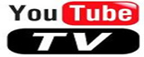youtube, video, filmati, case immobili, video gallery, slideshow, video presentazione immobili