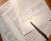documentazione necessaria per la vendita ed obblighi di chi vende un immobile